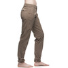 Houdini W's Liquid Rock Pants Cheroot Brown